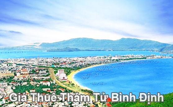 Giá thuê thám tử tư tại Bình Định bao nhiêu tiền?