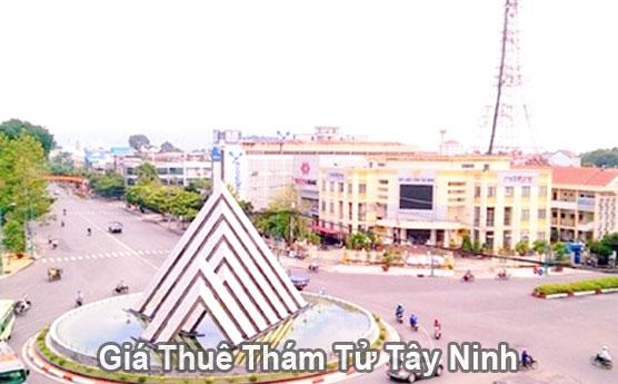 Giá thuê thám tử tư ở tại Tây Ninh bao nhiêu là rẻ nhất?