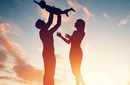 Báo hạnh phúc gia đình tâm sự chuyện vợ chồng bí ẩn