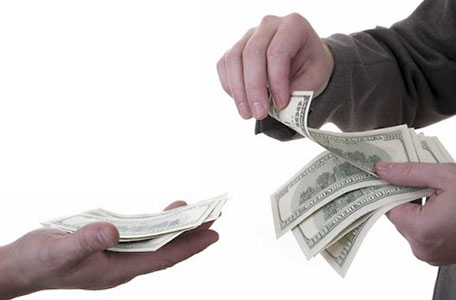 Cách đòi nợ hiệu quả nhanh chóng không mất tình cảm