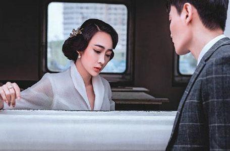 Cách ứng xử với chồng Vô Tâm để chồng Yêu chiều vợ như lúc đầu