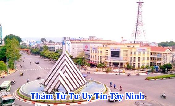 Công ty dịch vụ thám tử tư uy tín chuyên nghiệp tại Tây Ninh