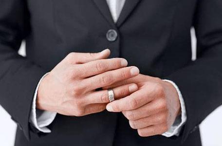 Những người đàn ông ly hôn 1 lần là Báu Vật có thật không