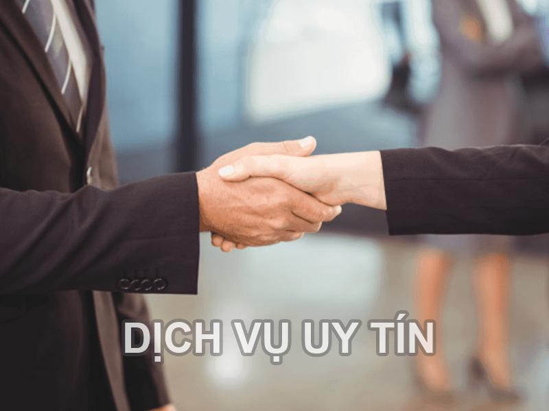 Dịch vụ thám tử uy tín chuyên nghiệp tại Lâm Đồng Đà Lạt