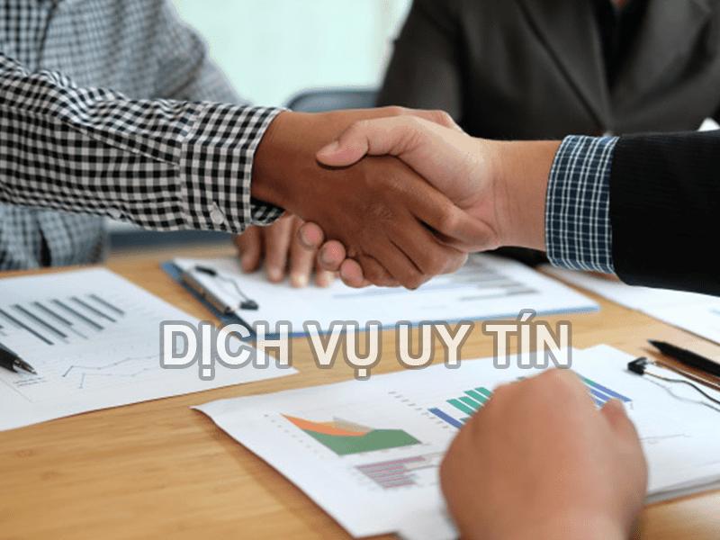Dịch vụ thám tử uy tín chuyên nghiệp tại Tây Ninh