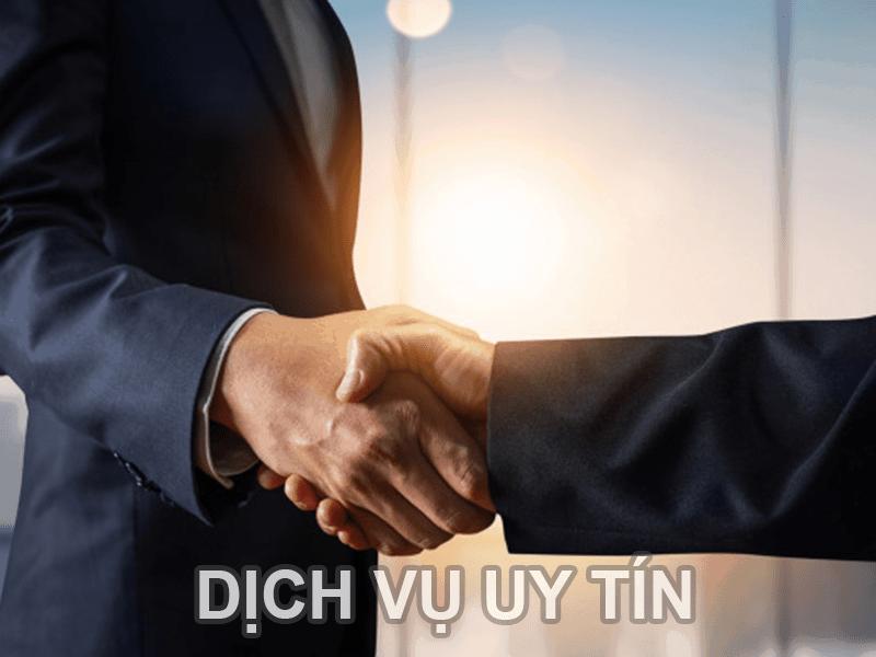 Dịch vụ thám tử uy tín chuyên nghiệp tại Tiền Giang