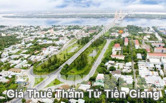 Giá thuê thám tử tư tại Tiền Giang bao nhiêu tiền?