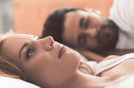 Khi nào ông chồng chán vợ Những Dấu Hiệu bạn nên biết
