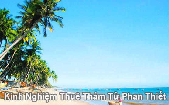 Kinh nghiệm thuê thám tử tư tại Phan Thiết Bình Thuận