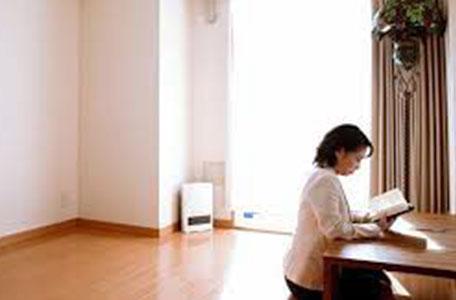 Lối sống tối giản của người Nhật giúp tiết kiệm cho cuộc sống