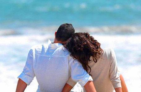 Nên giữ hạnh phúc vợ chồng như thế nào luôn ngọt ngào bên nhau