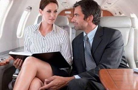 Ngoại tình với sếp đam mê không thể vứt bỏ được