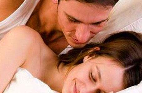 Tại sao cần thỏ thẻ bên tai người tình khi trên giường