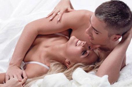 Tâm lý đàn ông tuổi 30 chưa có vợ và Những cách tiếp cận