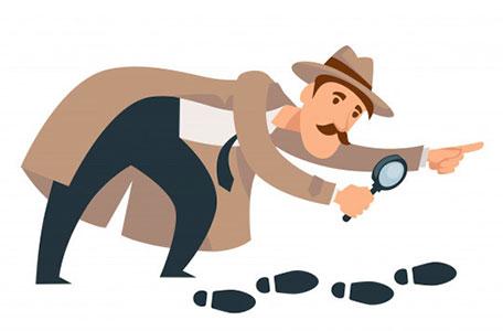 Thám tử viên là ai có nhiệm vụ như thế nào trong ngành