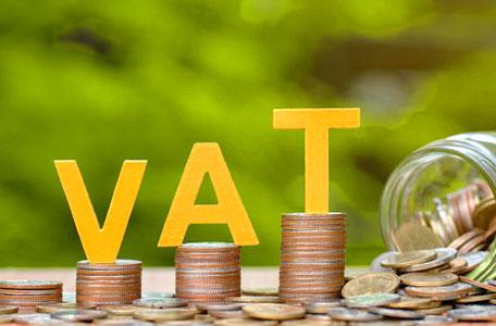Thuế giá trị gia tăng VAT là gì? Hiểu thế nào cho đúng và đủ