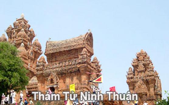 Văn phòng công ty thám tử tư uy tín ở tại Ninh Thuận