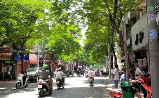 Thám tử Quận 3 Văn Phòng Công Ty Dịch Vụ Thám Tử Uy Tín Tphcm Sài Gòn
