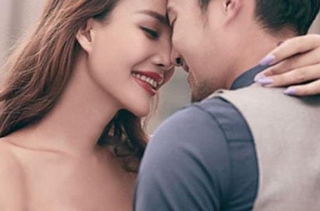 Yêu người đàn ông có vợ có phải là Sự Sai Trái trong Tình Yêu